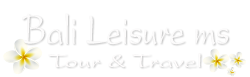 Bali Leisure MS Logo